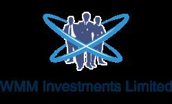 WMM Investments